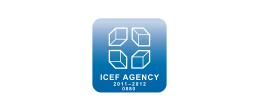 ICEF認定エージェント